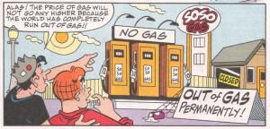 Archie#569PeakFuel